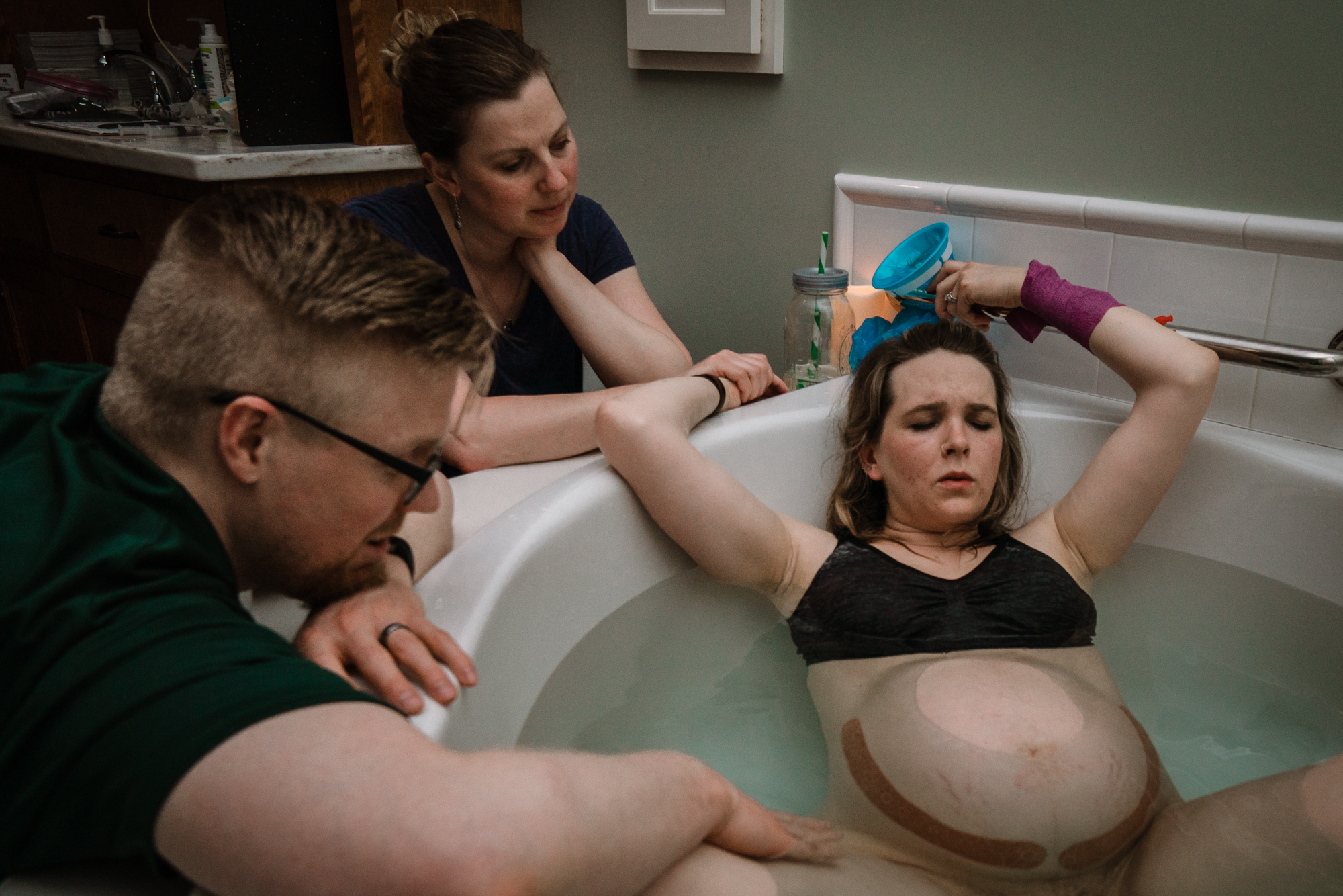 Minnesota Birth Photography by Meredith Westin-June 06, 2019-013012.jpg