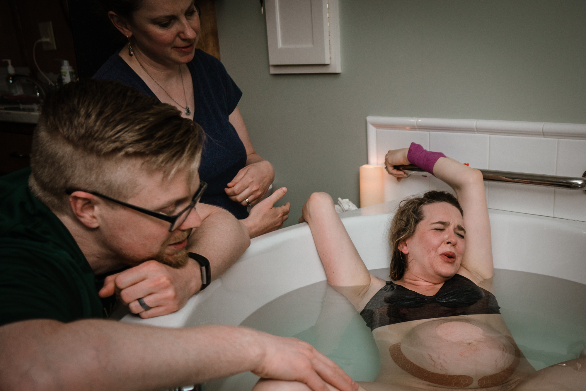 Minnesota Birth Photography by Meredith Westin-June 06, 2019-014725.jpg