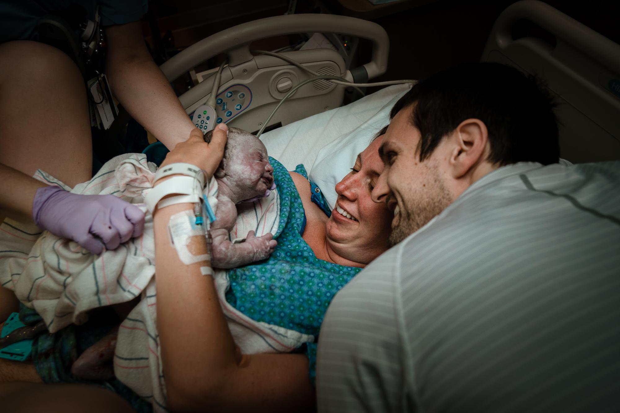 Minnesota Birth Photography by Meredith Westin-June 13, 2019-042348.jpg