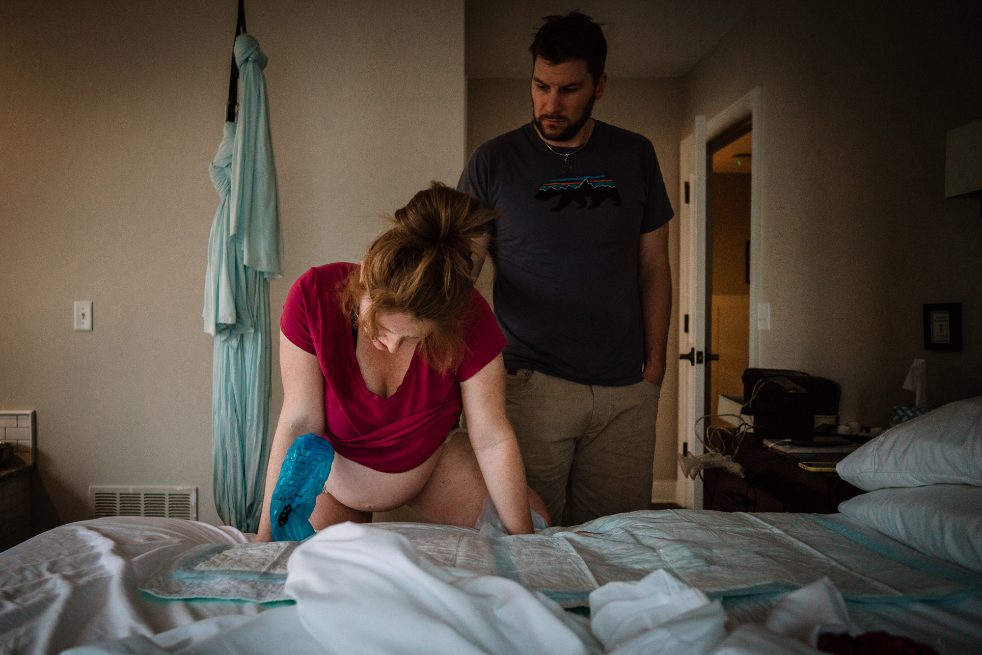 Minnesota Labor and Delivery Photography by Meredith Westin-June 15, 2019-180129.jpg