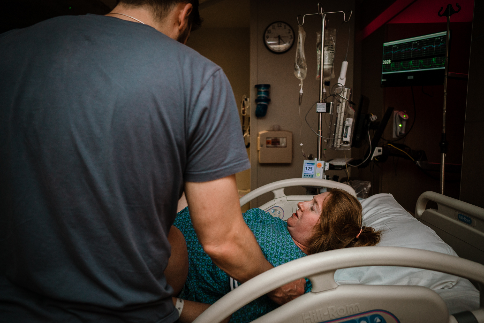 Minnesota Labor and Delivery Photography by Meredith Westin-June 16, 2019-042959.jpg