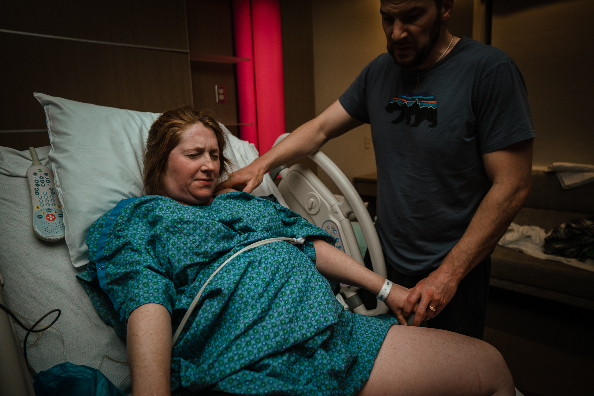 Minnesota Labor and Delivery Photography by Meredith Westin-June 16, 2019-040902.jpg