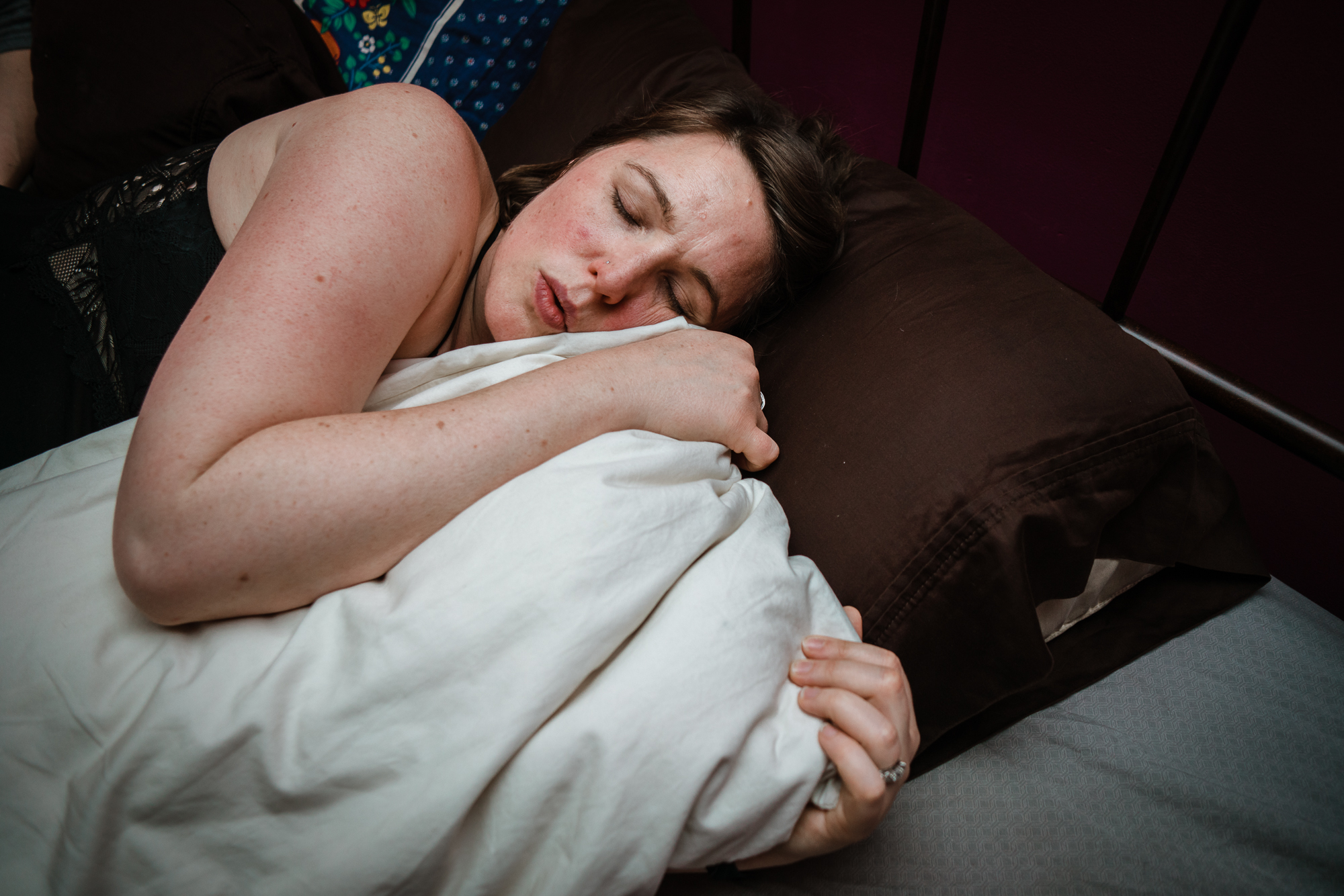 Minneapolis Labor and Delivery Photography by Meredith Westin-June 16, 2019-095418.jpg