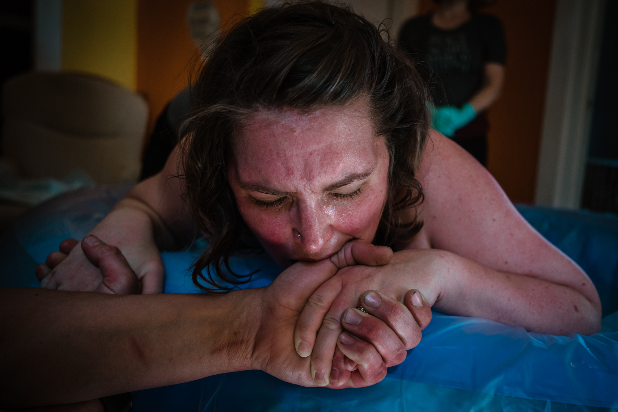 Minneapolis Labor and Delivery Photography by Meredith Westin-June 16, 2019-110049.jpg