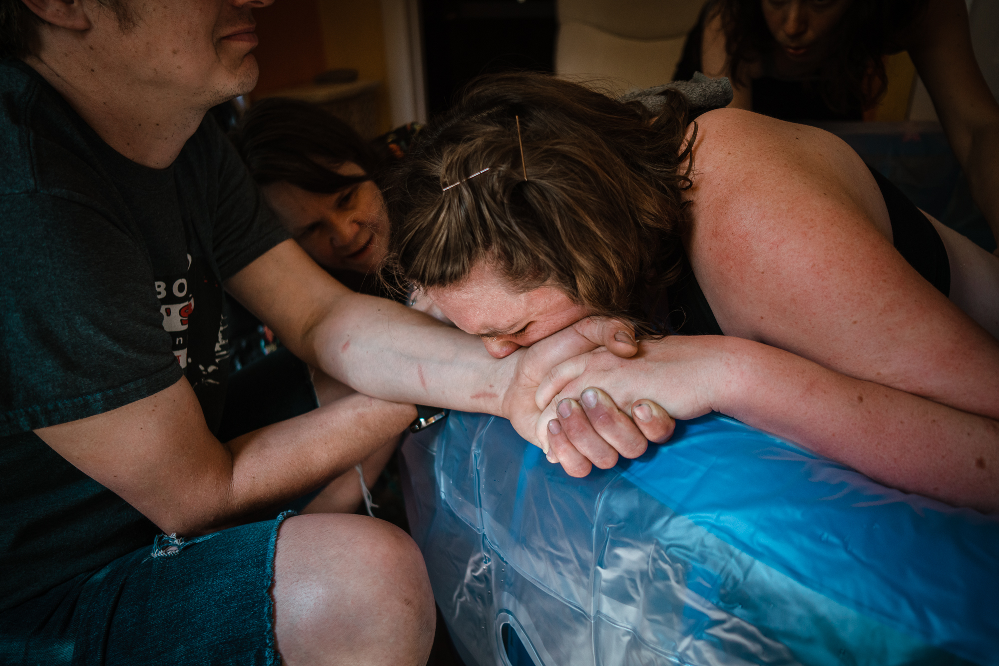 Minneapolis Labor and Delivery Photography by Meredith Westin-June 16, 2019-110335.jpg