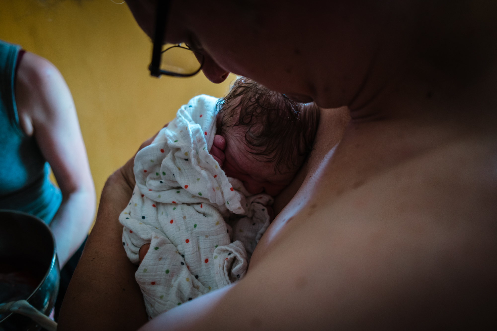 Minneapolis Labor and Delivery Photography by Meredith Westin-June 16, 2019-111447.jpg