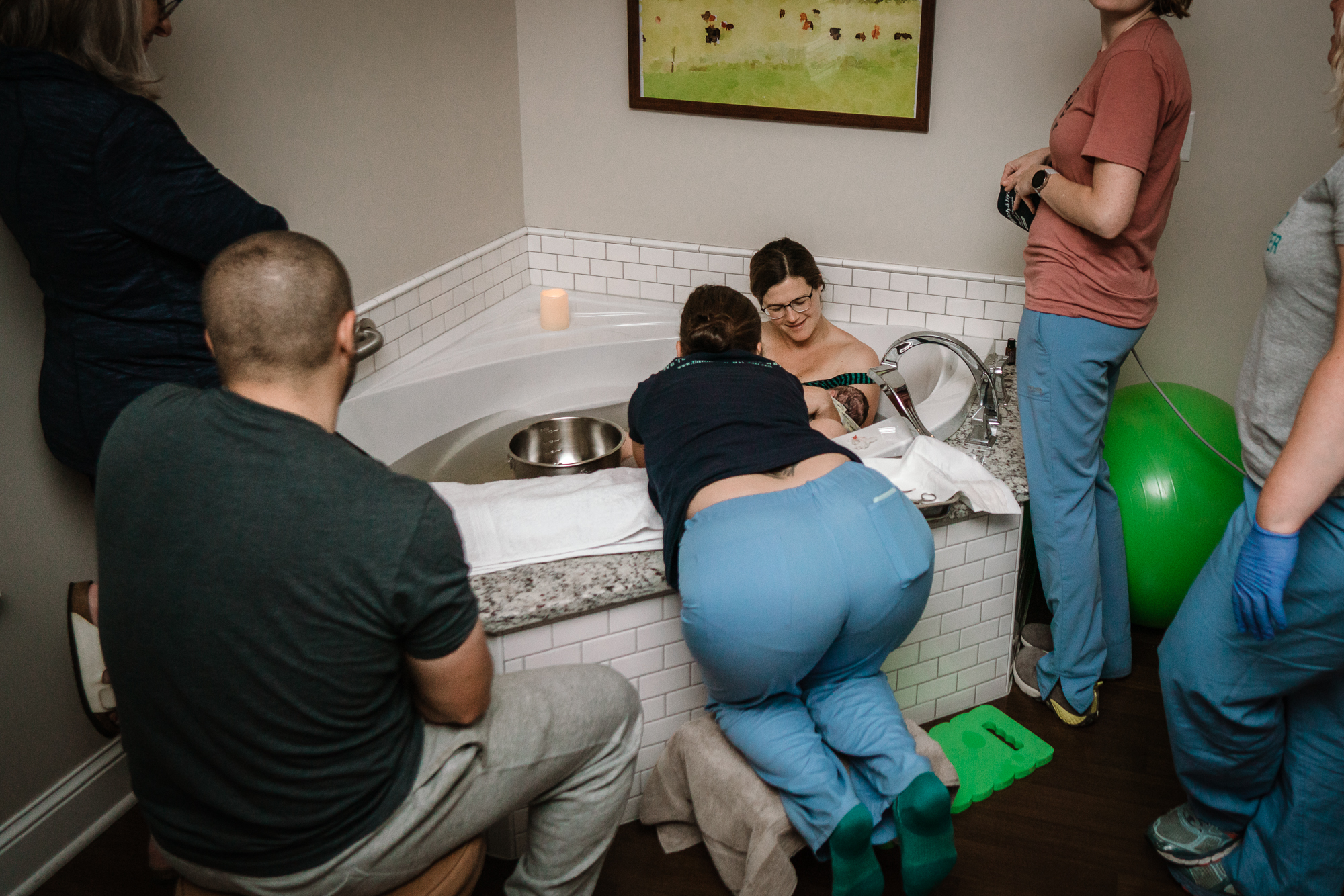 St. Paul Birthing Photographer Meredith Westin Photography-June 22, 2019-040331.jpg