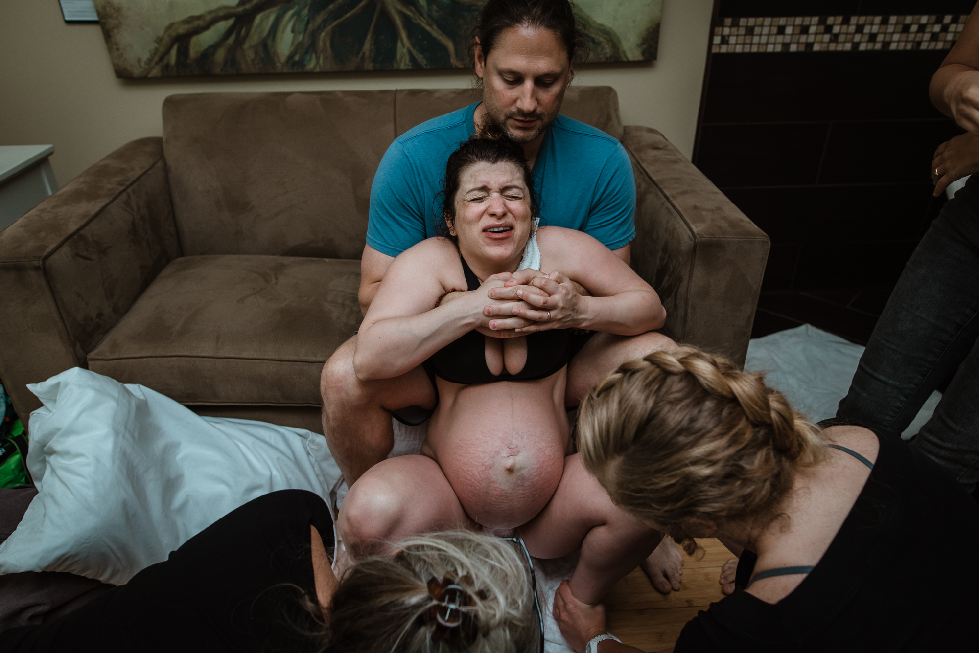 Minnesota Birth Photographer Meredith Westin Photography-July 09, 2019-123139.jpg