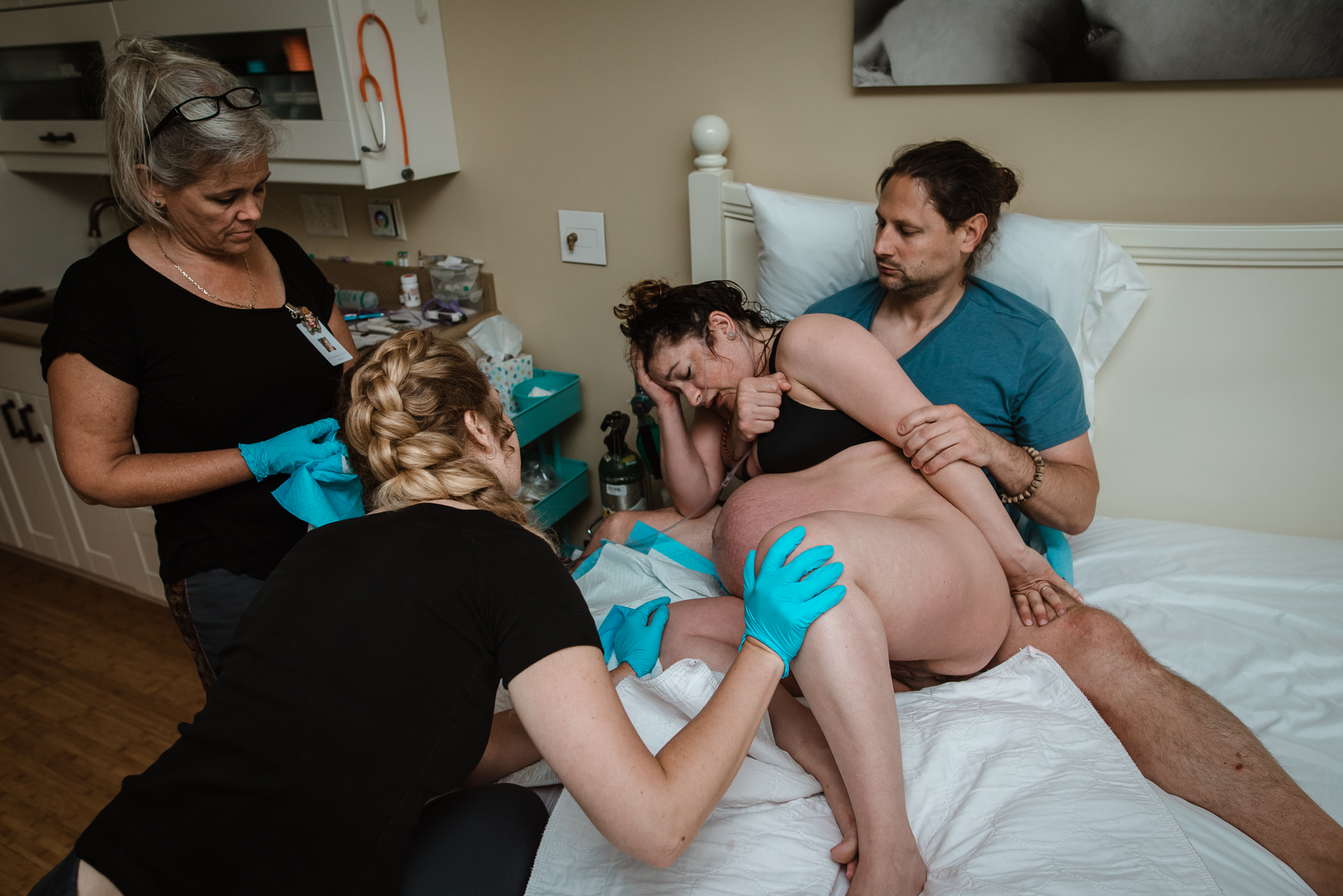 Minnesota Birth Photographer Meredith Westin Photography-July 09, 2019-134513.jpg