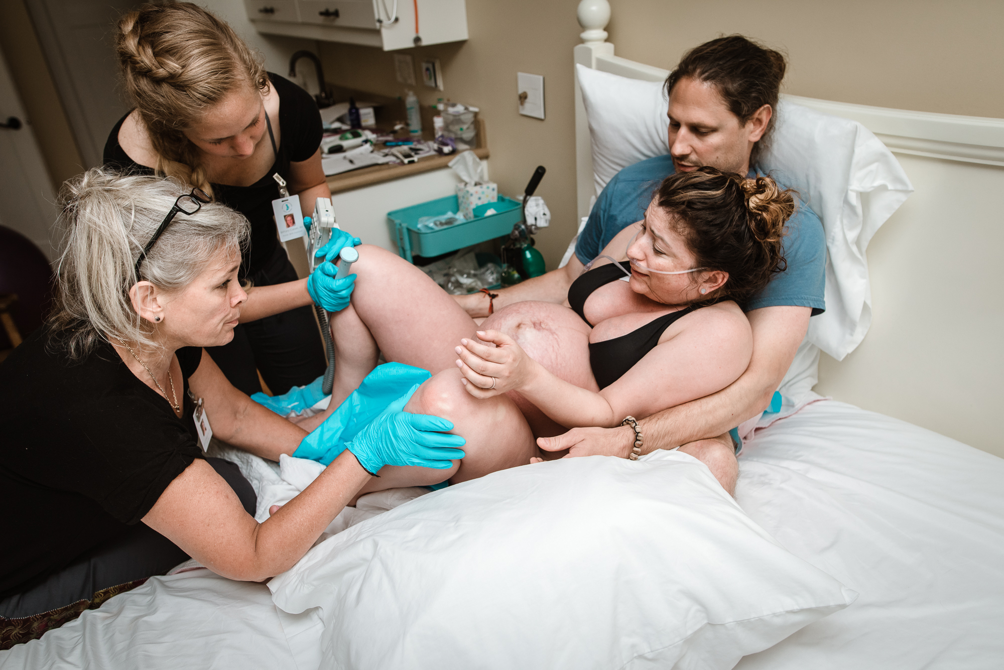 Minnesota Birth Photographer Meredith Westin Photography-July 09, 2019-134717.jpg