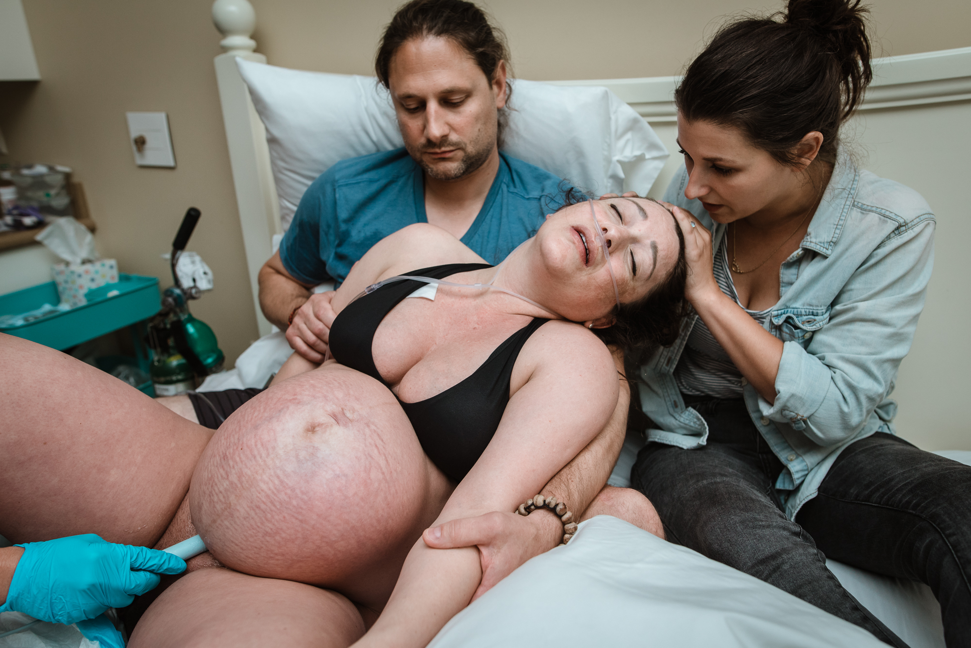 Minnesota Birth Photographer Meredith Westin Photography-July 09, 2019-134753.jpg