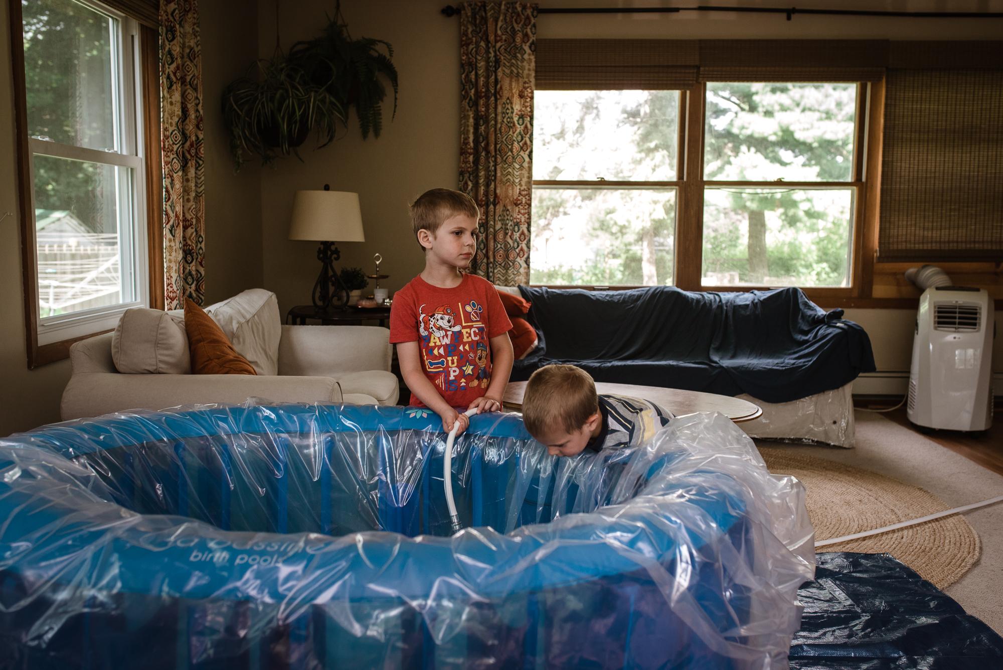 Minnesota Birth Photographer Meredith Westin Photography-July 19, 2019-093801.jpg