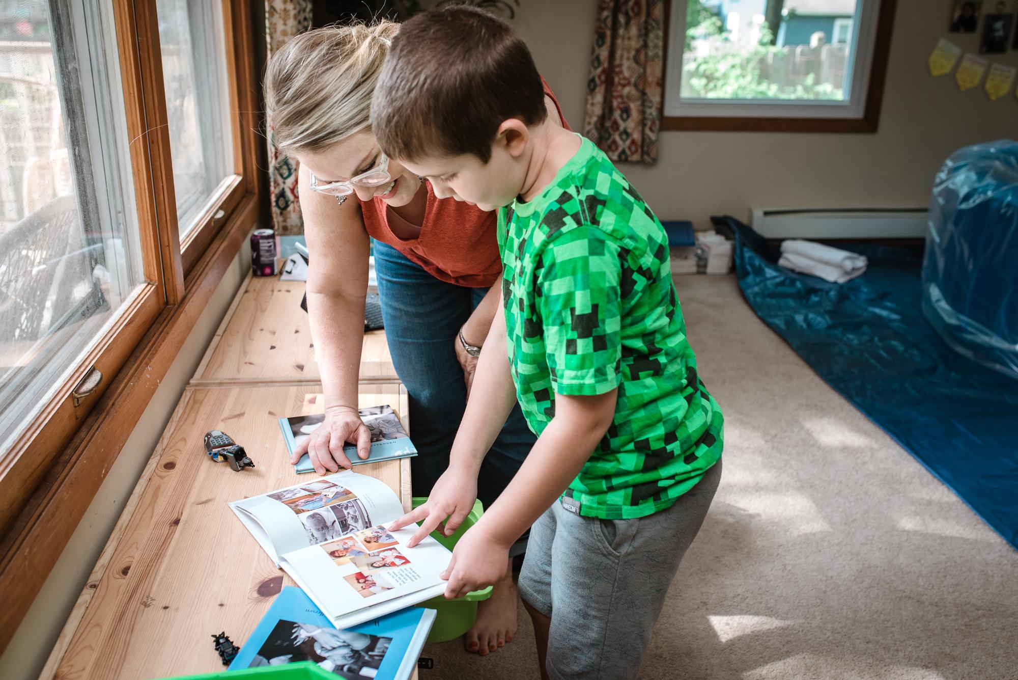 Minnesota Birth Photographer Meredith Westin Photography-July 19, 2019-093914.jpg