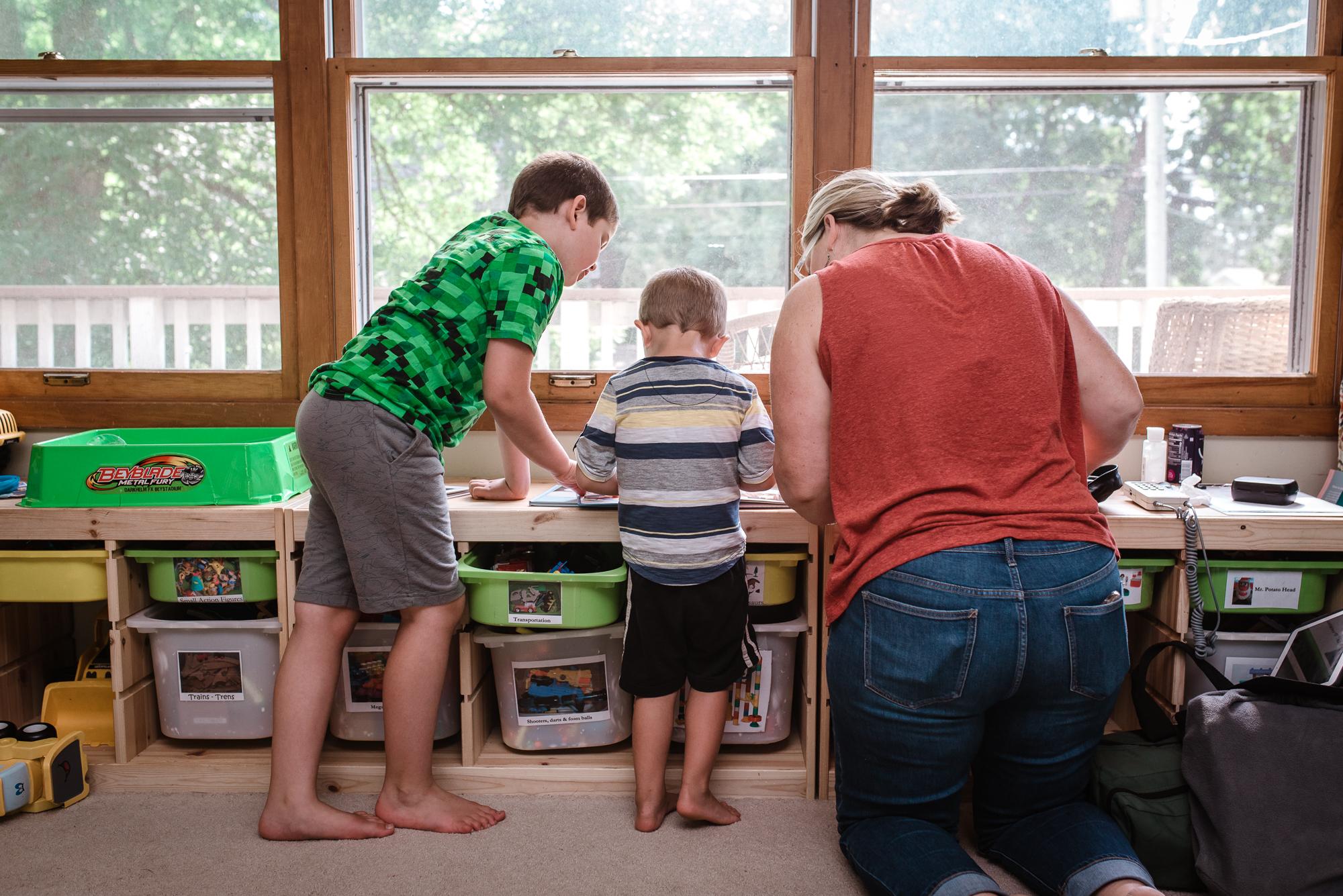 Minnesota Birth Photographer Meredith Westin Photography-July 19, 2019-094050.jpg