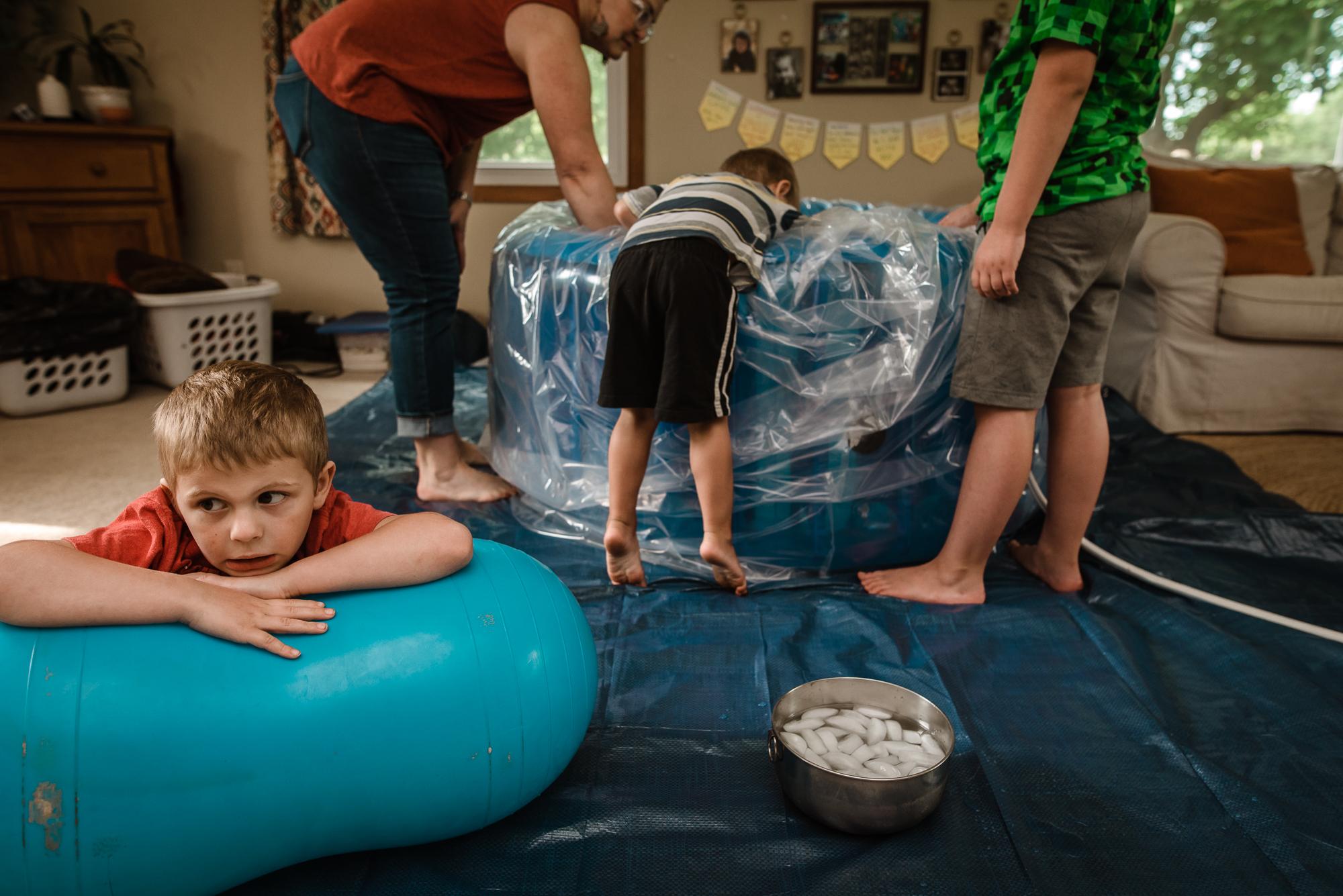 Minnesota Birth Photographer Meredith Westin Photography-July 19, 2019-095312.jpg