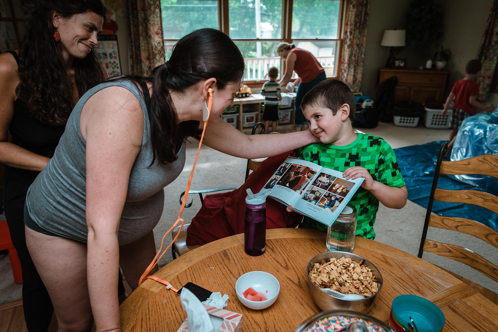 Minnesota Birth Photographer Meredith Westin Photography-July 19, 2019-095650.jpg