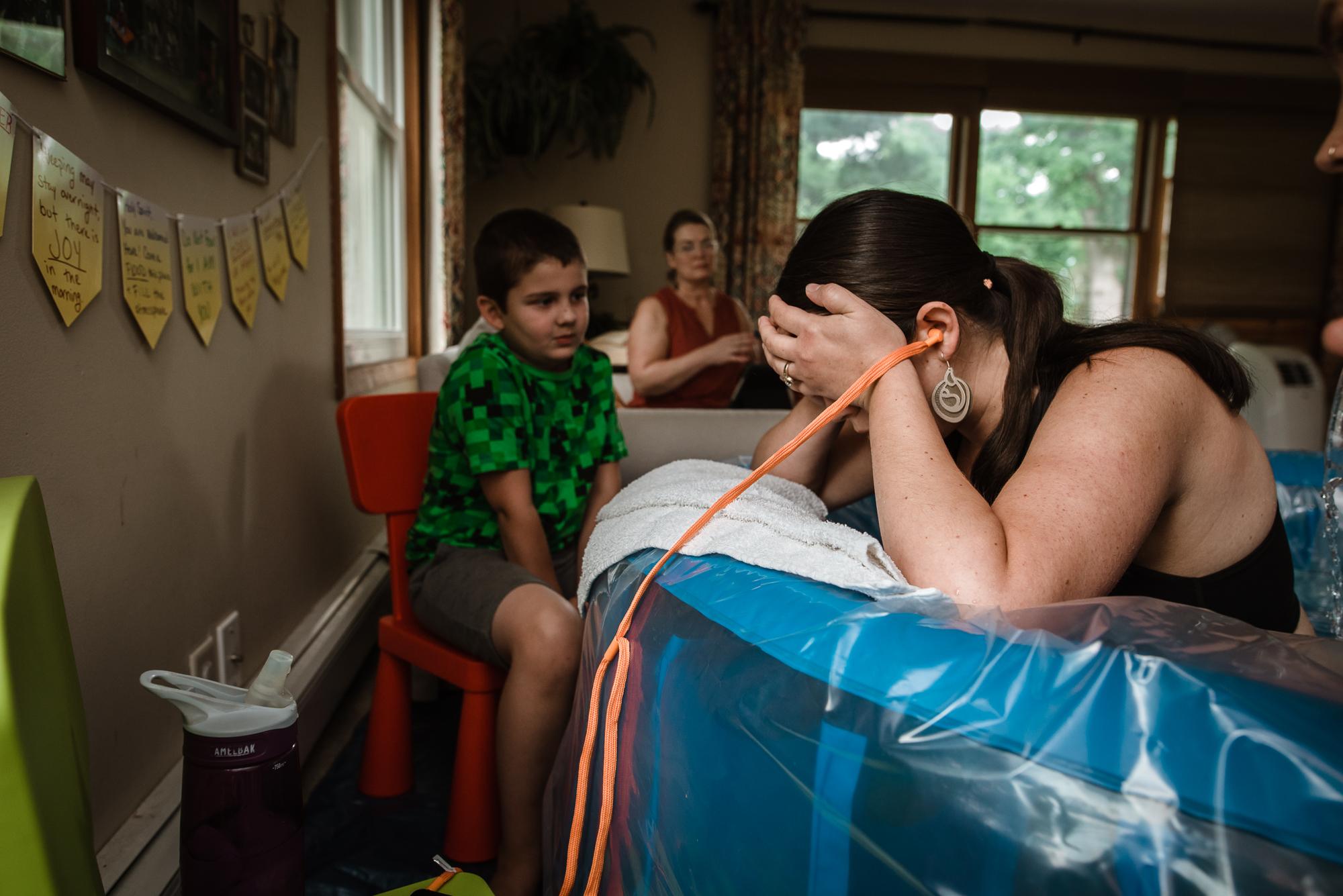 Minnesota Birth Photographer Meredith Westin Photography-July 19, 2019-103123.jpg