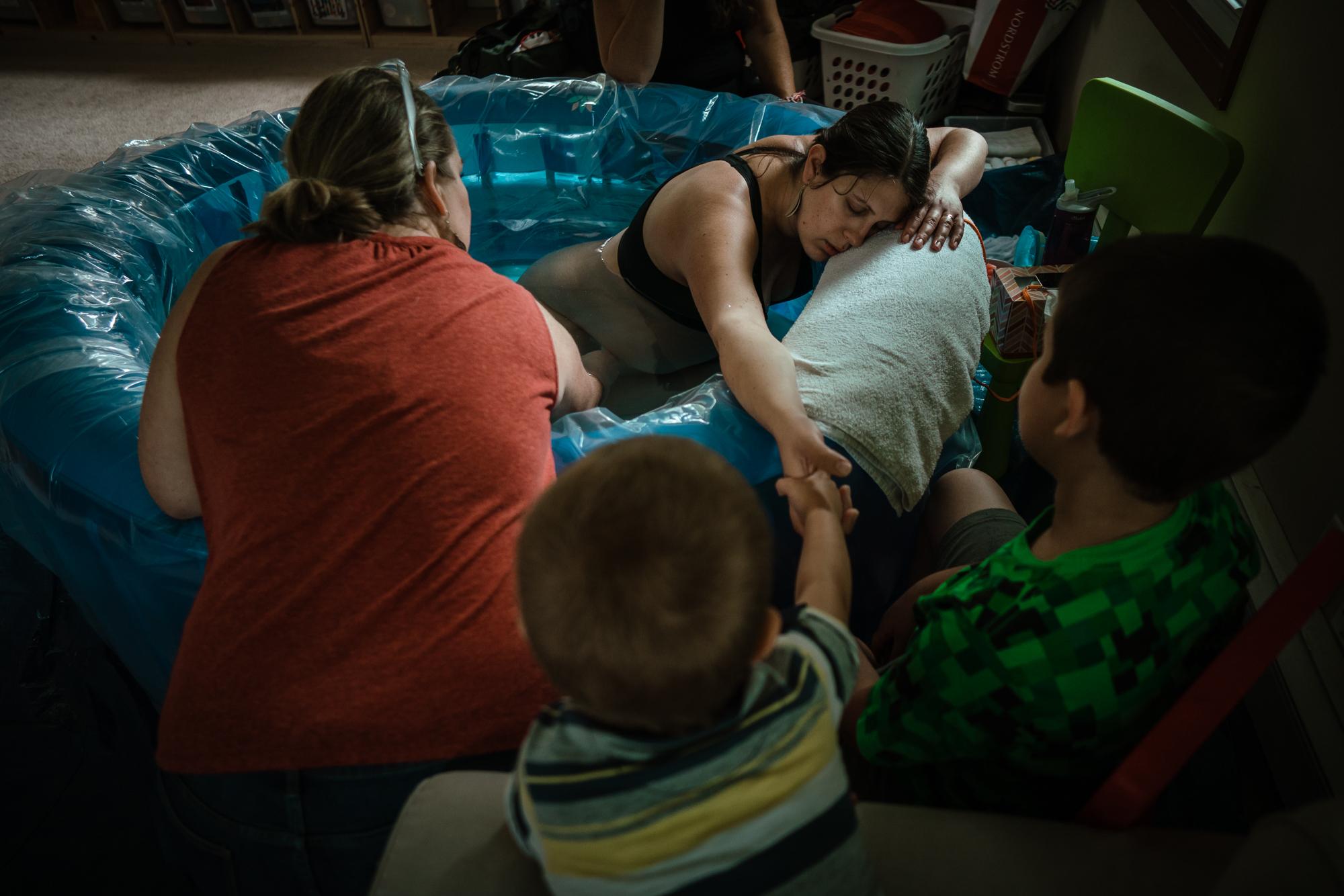 Minnesota Birth Photographer Meredith Westin Photography-July 19, 2019-110052.jpg
