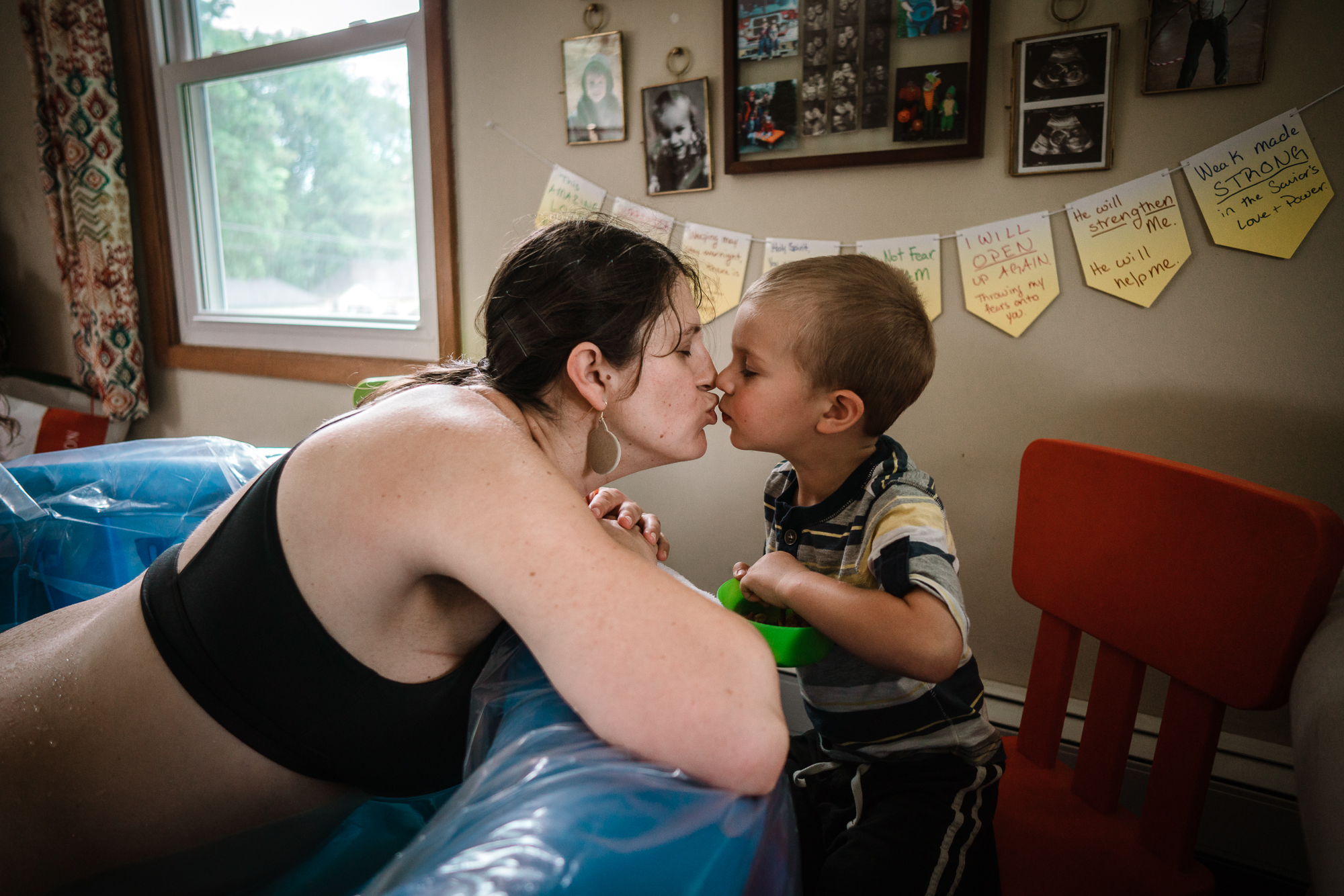 Minnesota Birth Photographer Meredith Westin Photography-July 19, 2019-110450.jpg