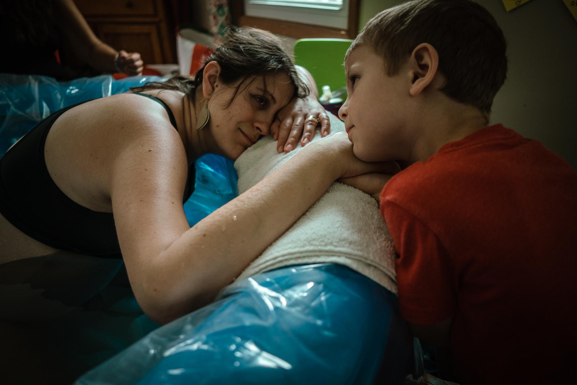 Minnesota Birth Photographer Meredith Westin Photography-July 19, 2019-110833.jpg