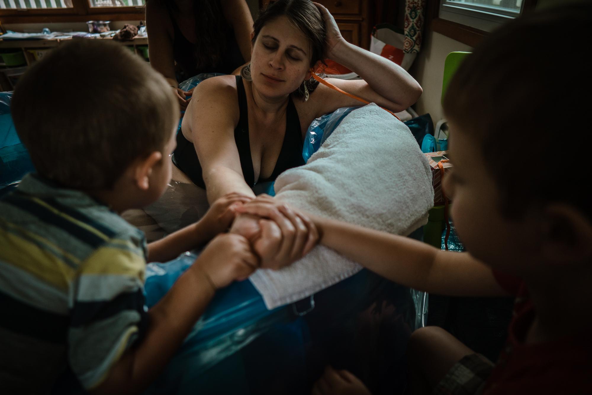 Minnesota Birth Photographer Meredith Westin Photography-July 19, 2019-110941.jpg