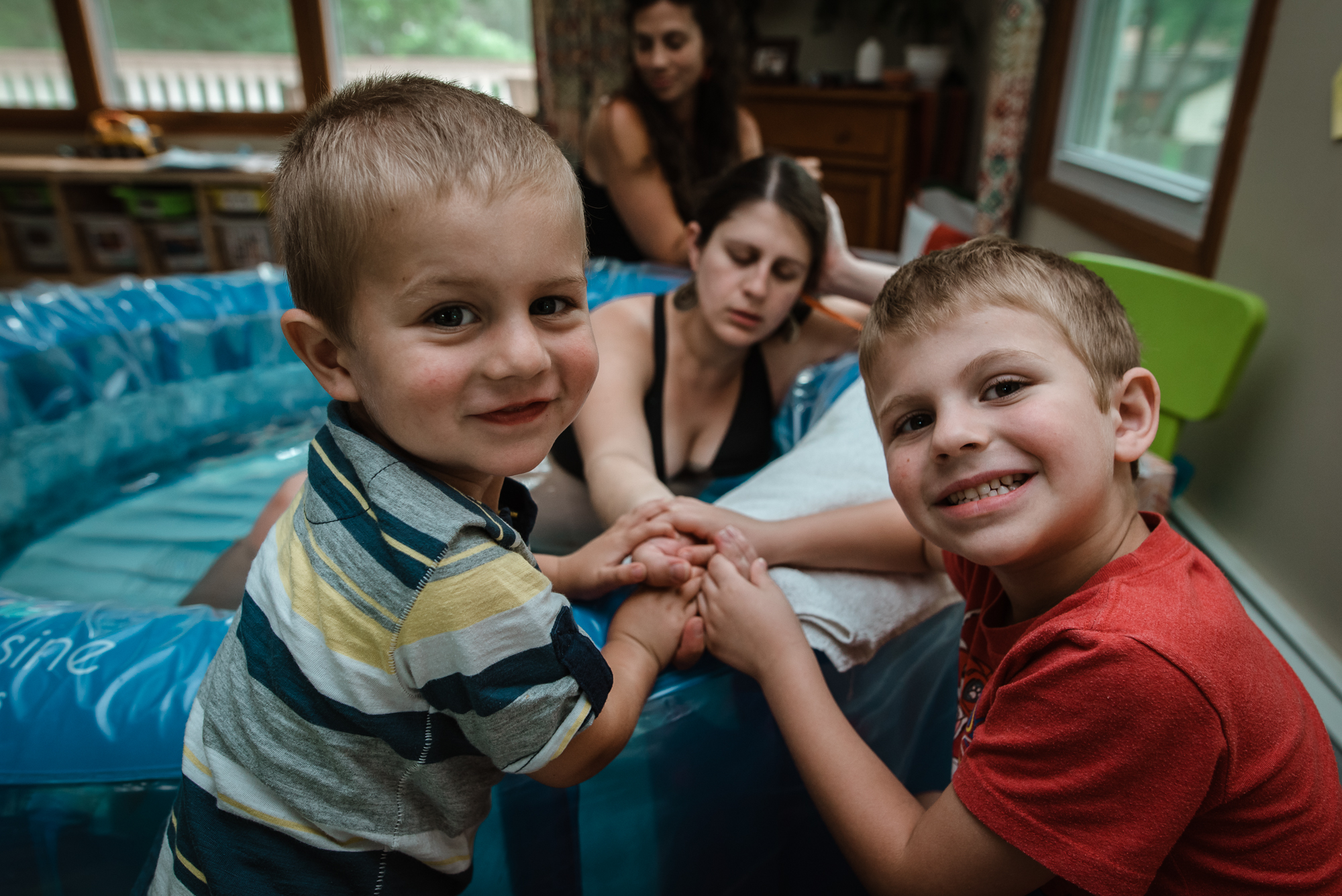 Minnesota Birth Photographer Meredith Westin Photography-July 19, 2019-111132.jpg