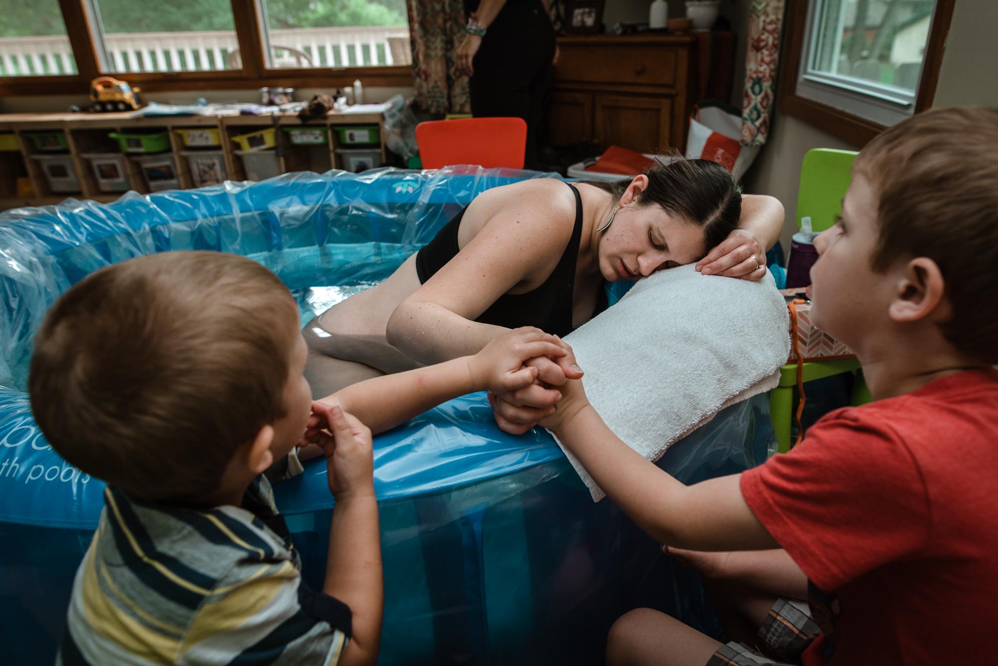 Minnesota Birth Photographer Meredith Westin Photography-July 19, 2019-111213.jpg