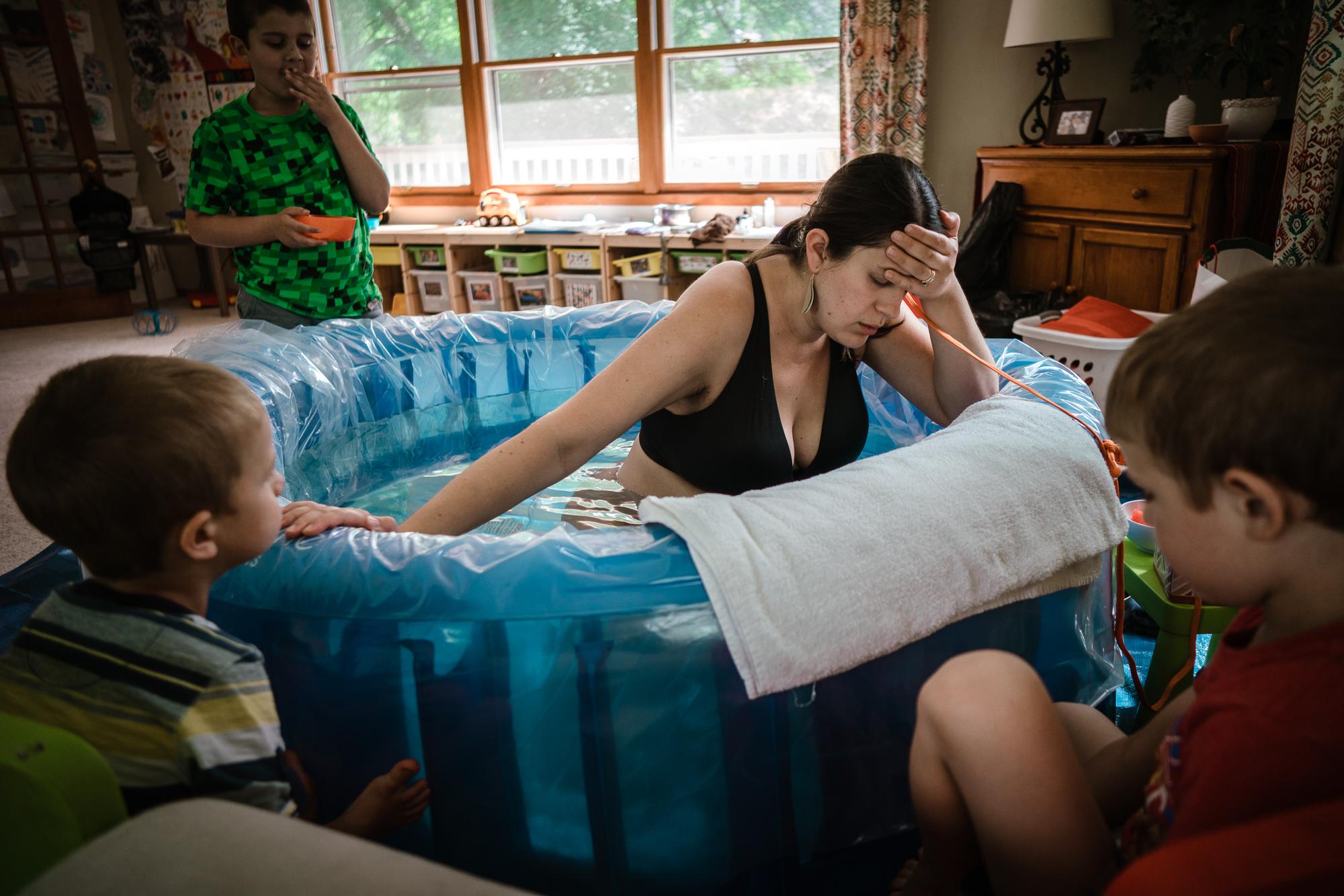 Minnesota Birth Photographer Meredith Westin Photography-July 19, 2019-111309.jpg