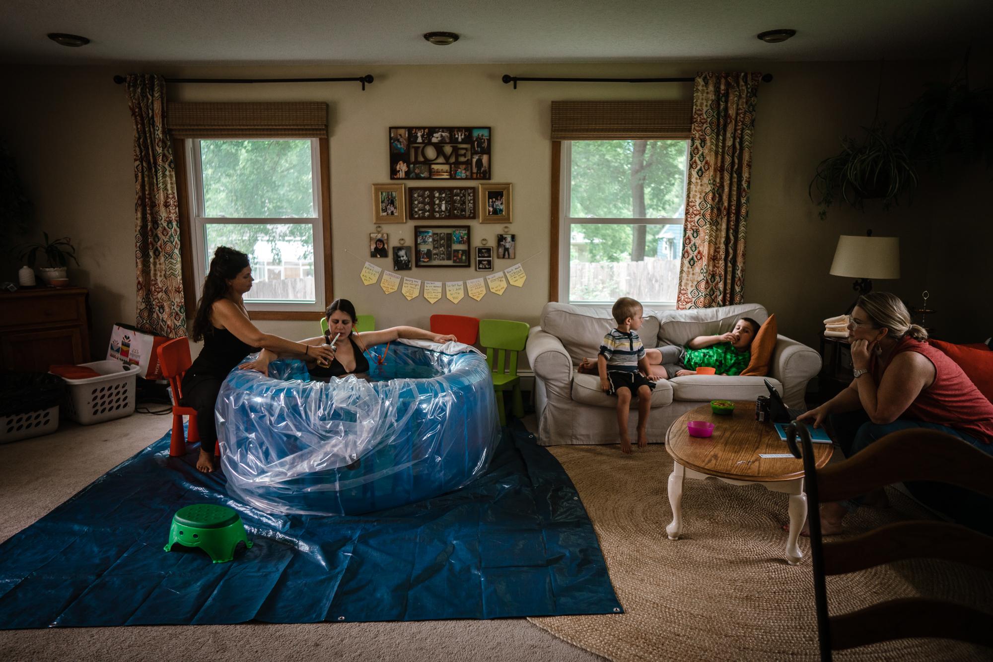 Minnesota Birth Photographer Meredith Westin Photography-July 19, 2019-112329.jpg