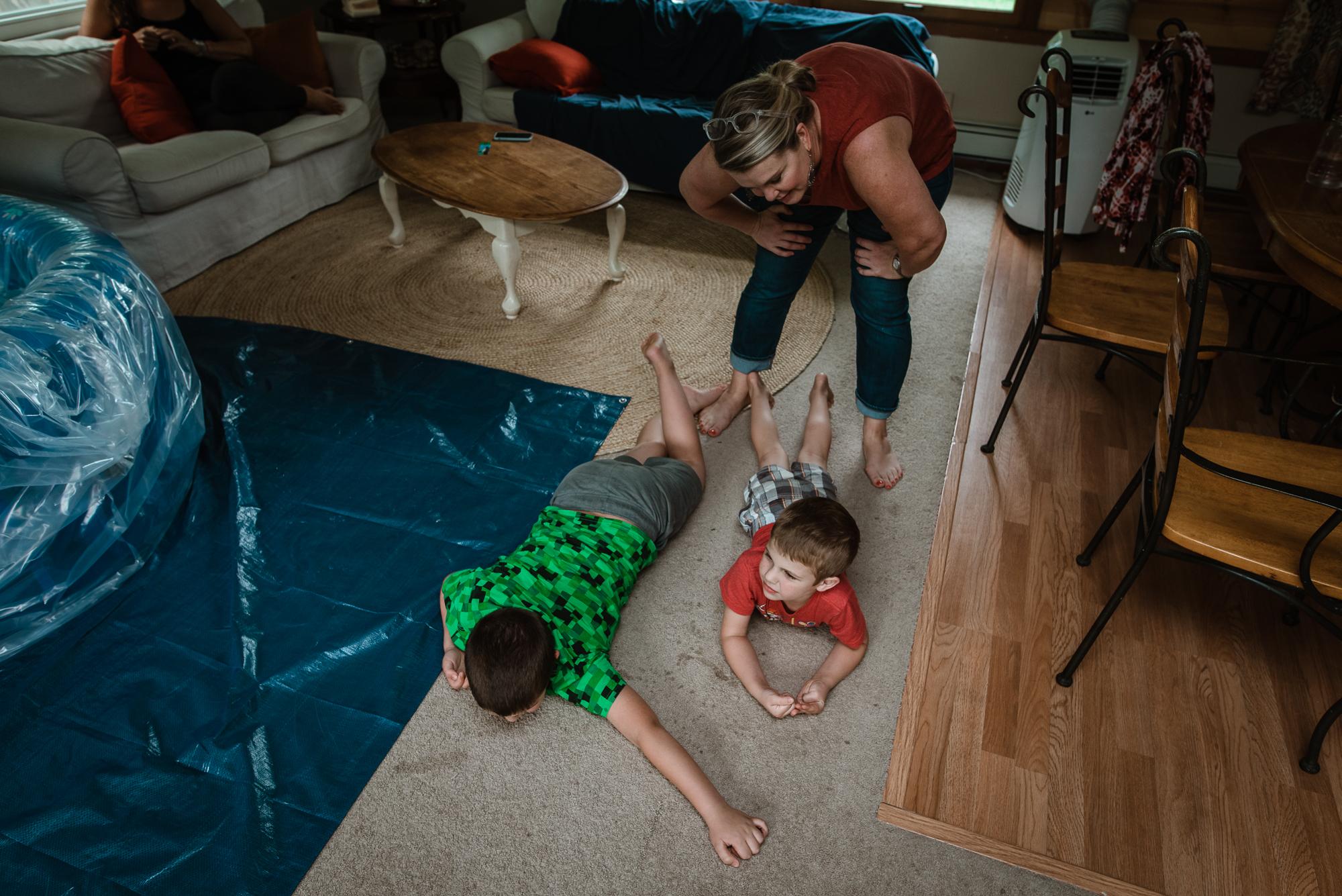 Minnesota Birth Photographer Meredith Westin Photography-July 19, 2019-131530.jpg