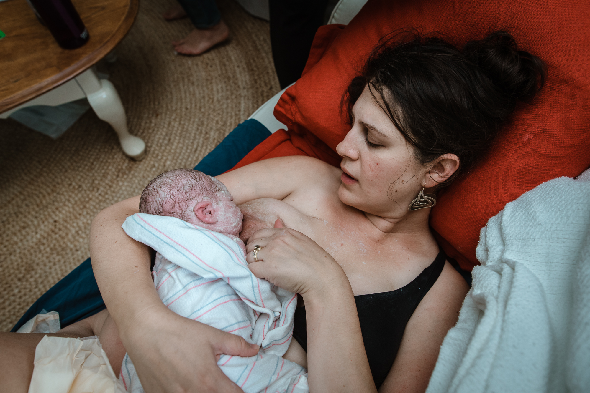Minnesota Birth Photographer Meredith Westin Photography-July 19, 2019-145516.jpg