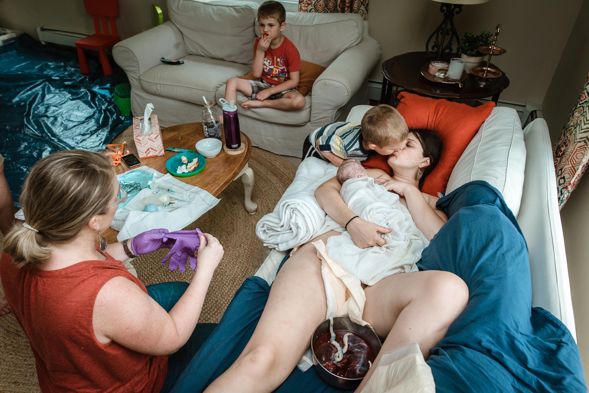Minnesota Birth Photographer Meredith Westin Photography-July 19, 2019-154358.jpg