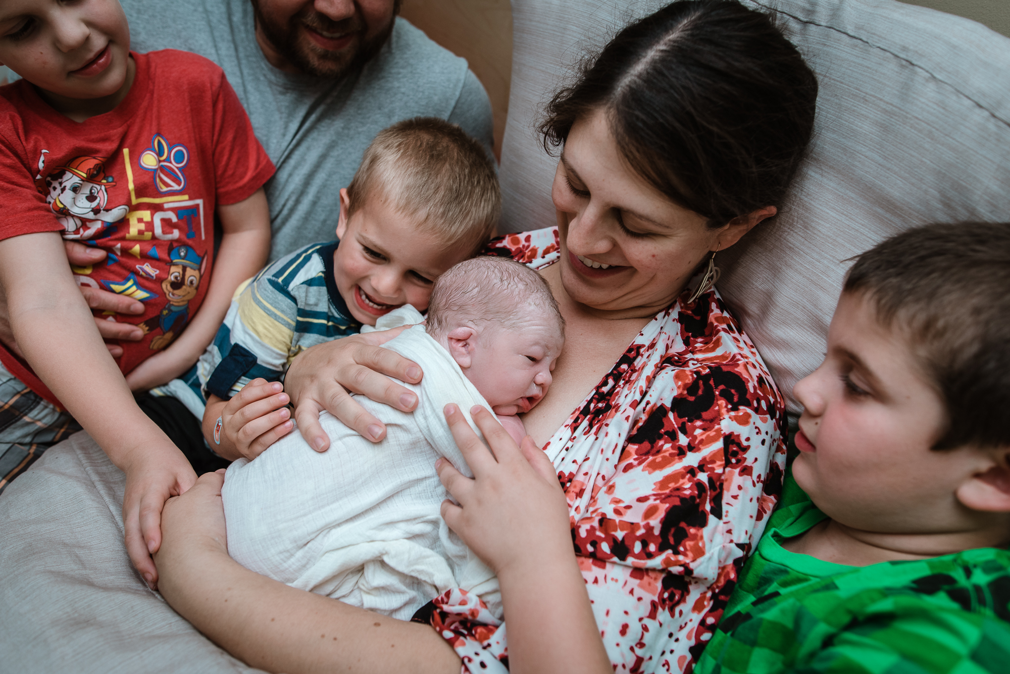 Minnesota Birth Photographer Meredith Westin Photography-July 19, 2019-160321.jpg