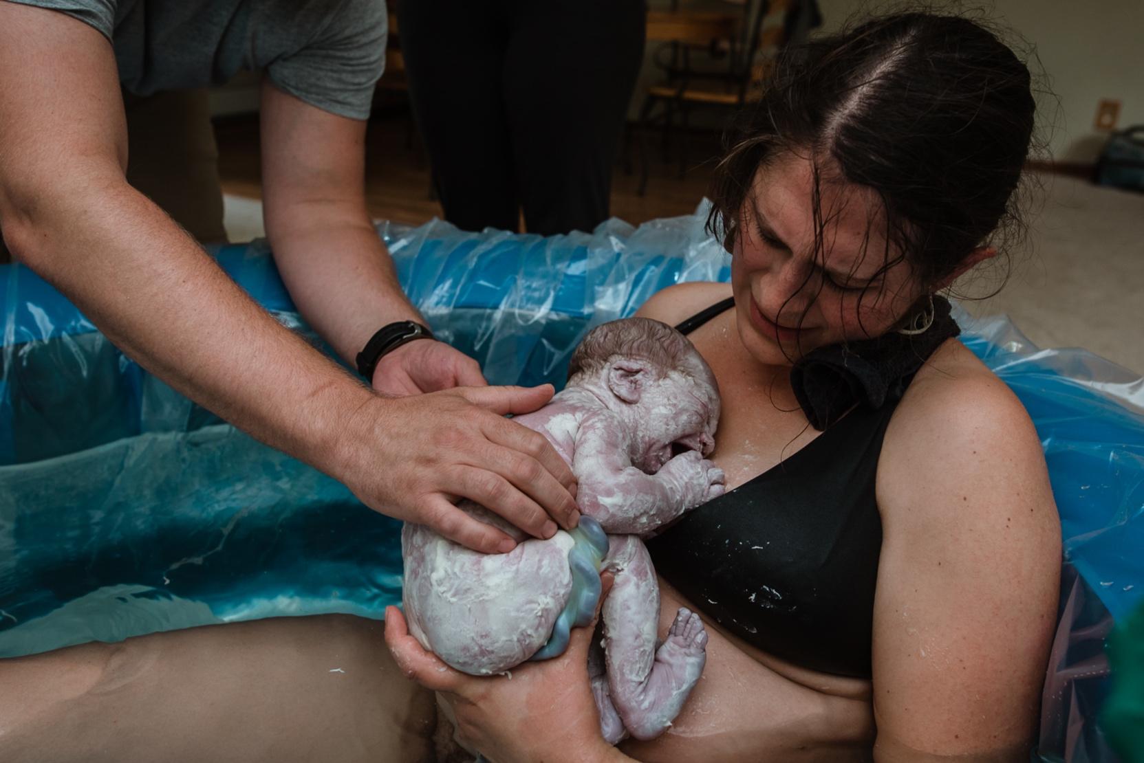 Minnesota Birth Photographer Meredith Westin Photography-July 19, 2019-141522.jpg