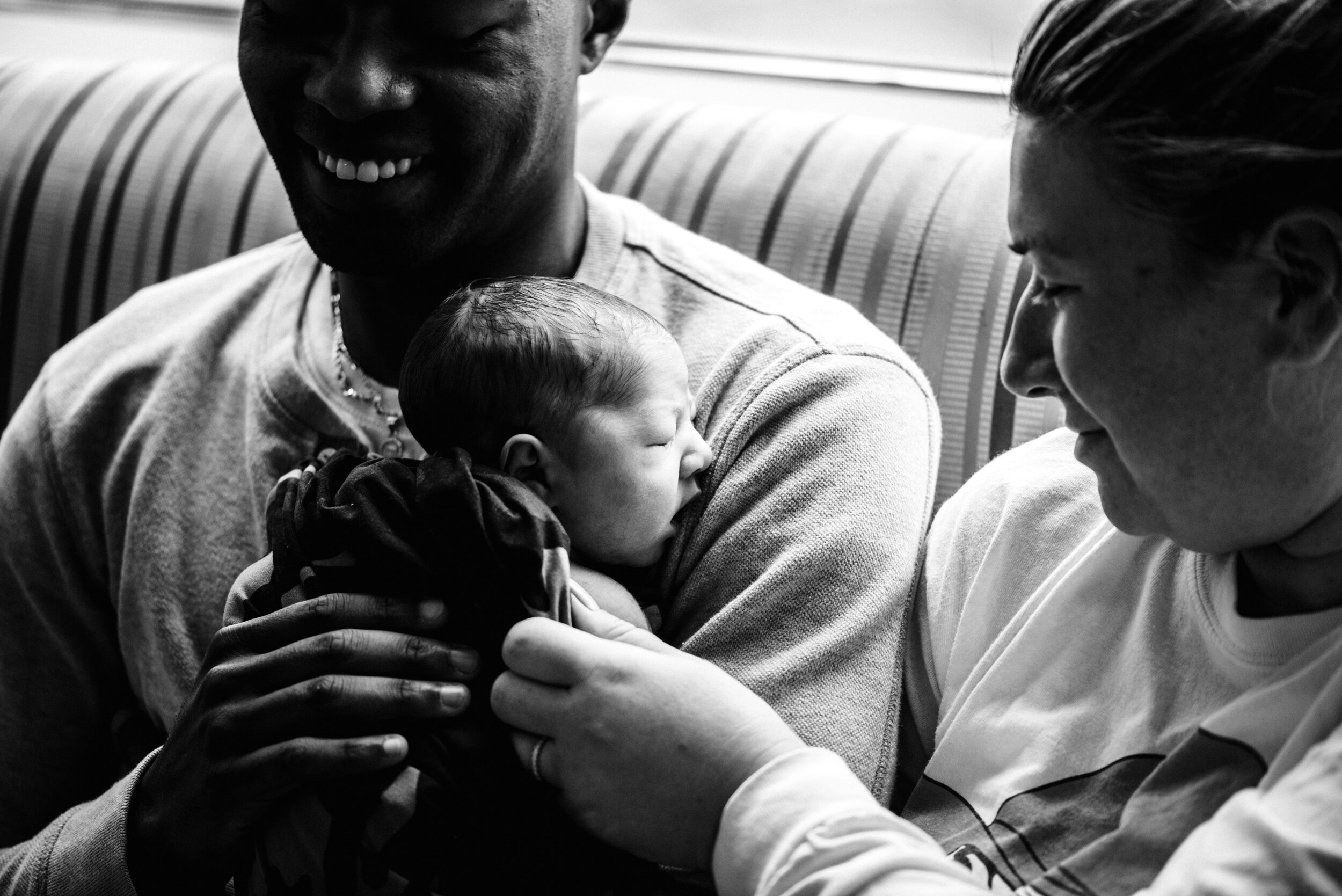 Gather Birth Cooperative- Photography and Doula Support -September 12, 2019-132517.jpg