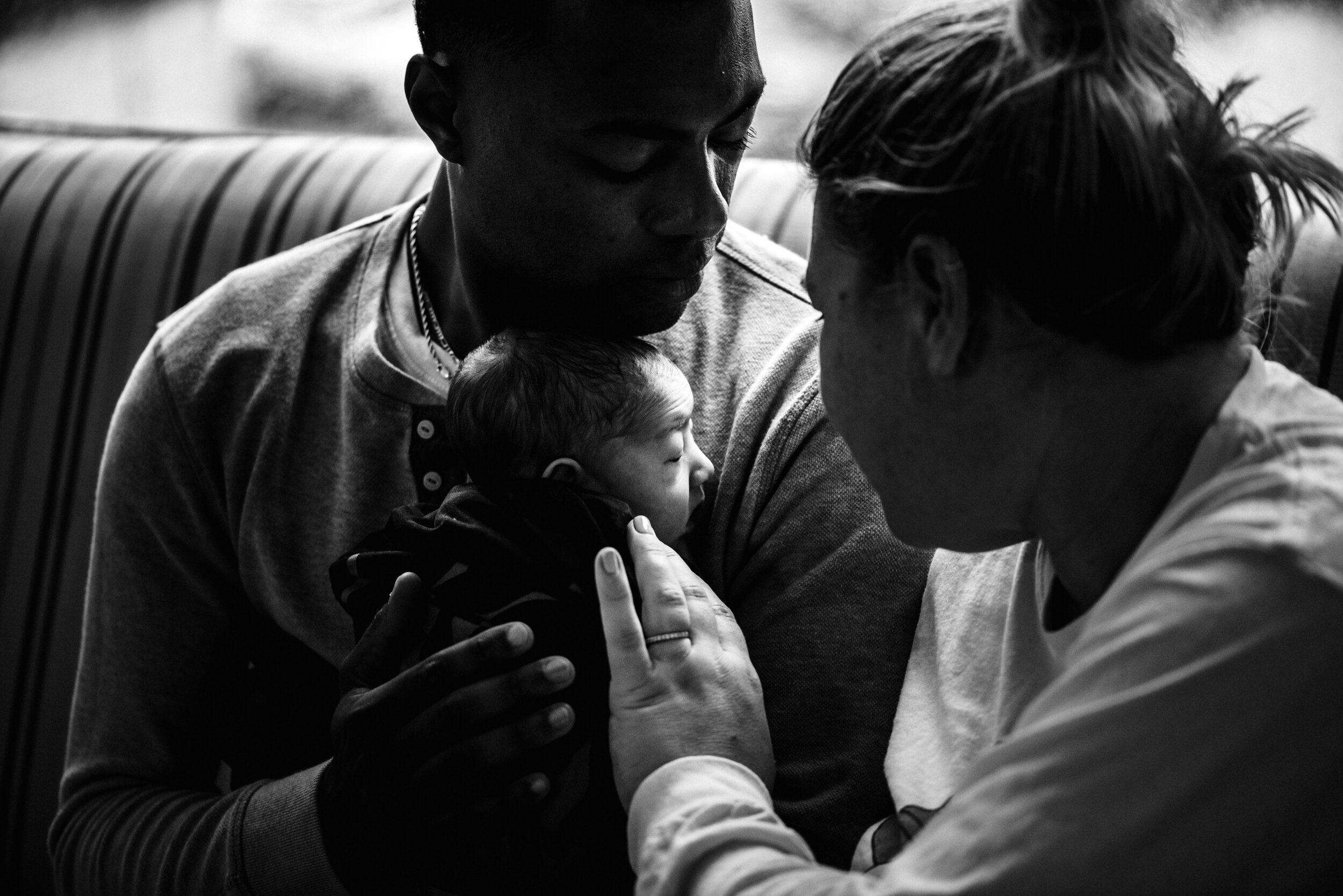 Gather Birth Cooperative- Photography and Doula Support -September 12, 2019-133138.jpg