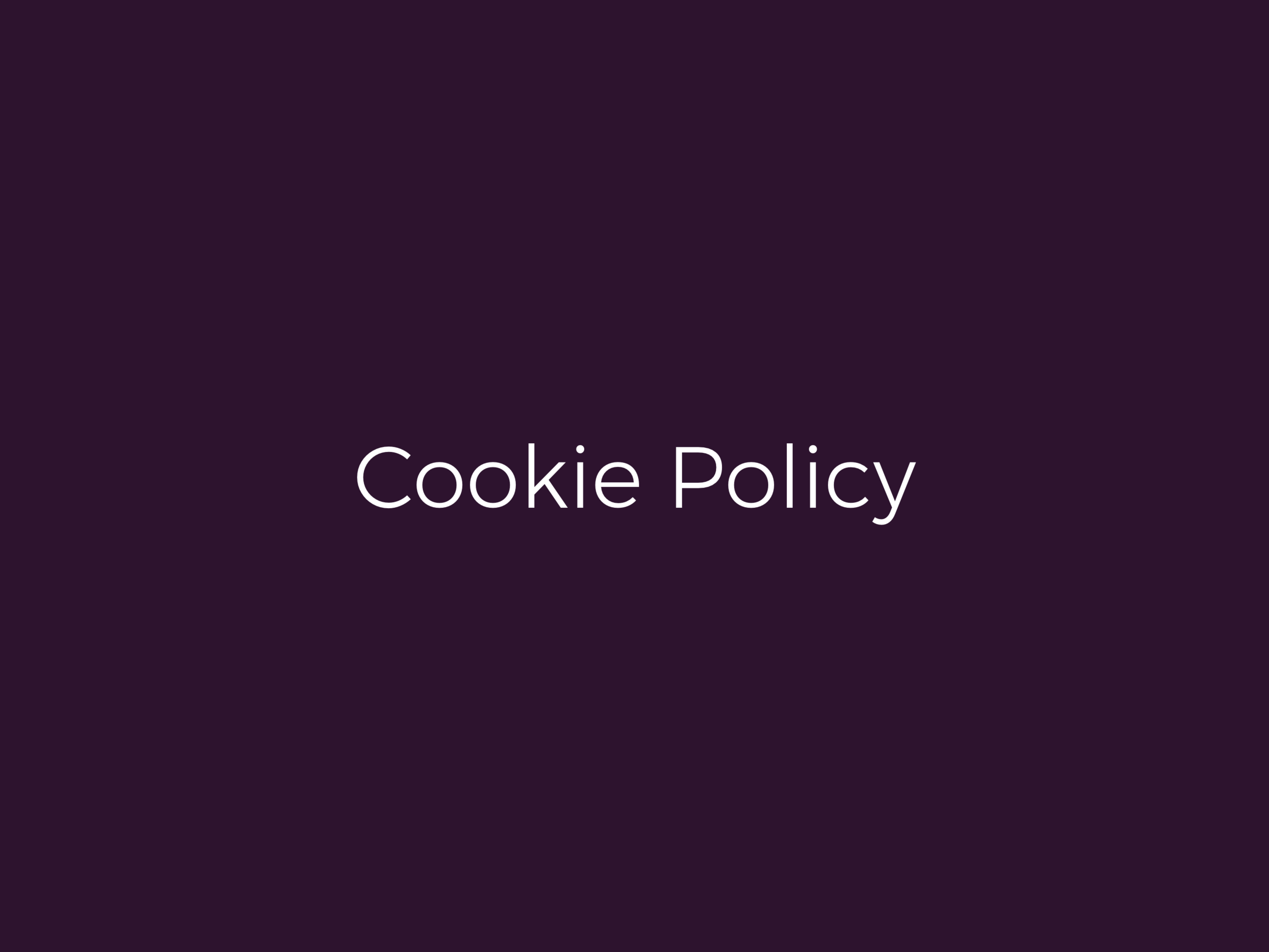 Cookie Policy.png