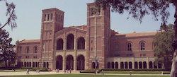 UCLA EXTENSION'S 12-WEEK POSITIVE PSYCHOLOGY COURSE     Positive Psychology Program,  article