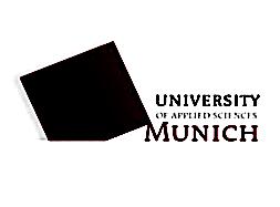 muas logo website.png