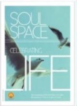 soul space 2017 article.jpg