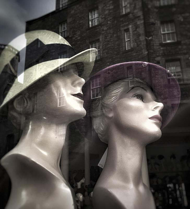 Edinburgh-26August16-3399.jpg