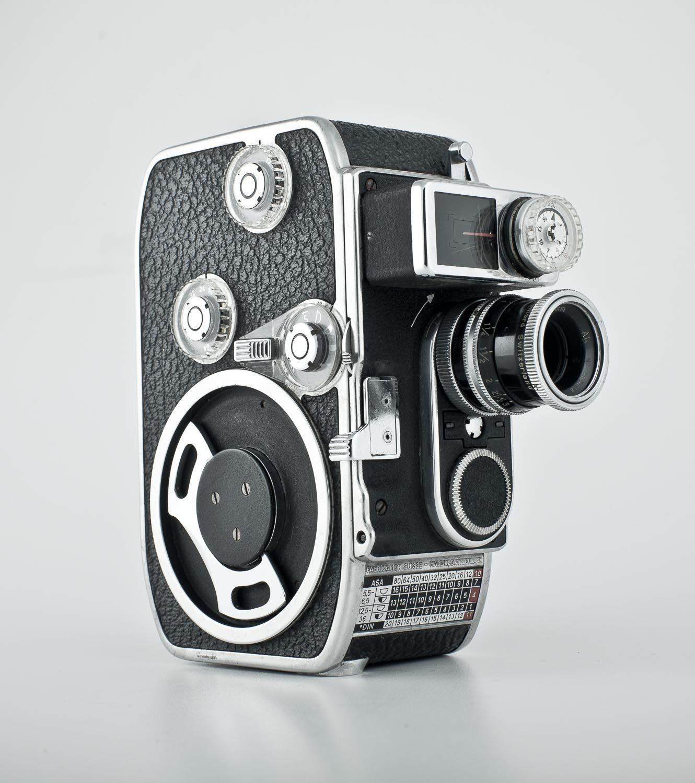 Camera-02October13-5800.jpg