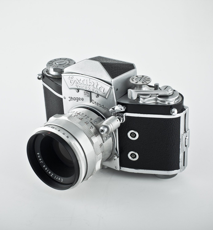 Camera-02October13-5824-2.jpg