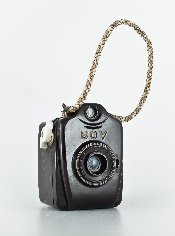 Camera-06October13-6444.jpg