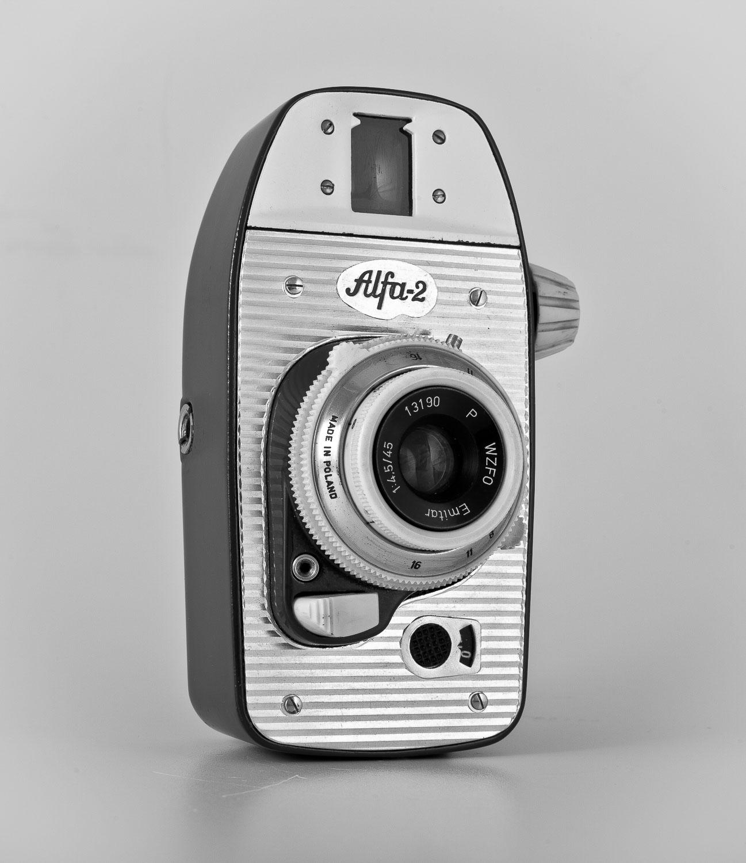 Camera-07October13-6542.jpg