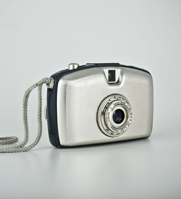 Camera-07October13-6585.jpg
