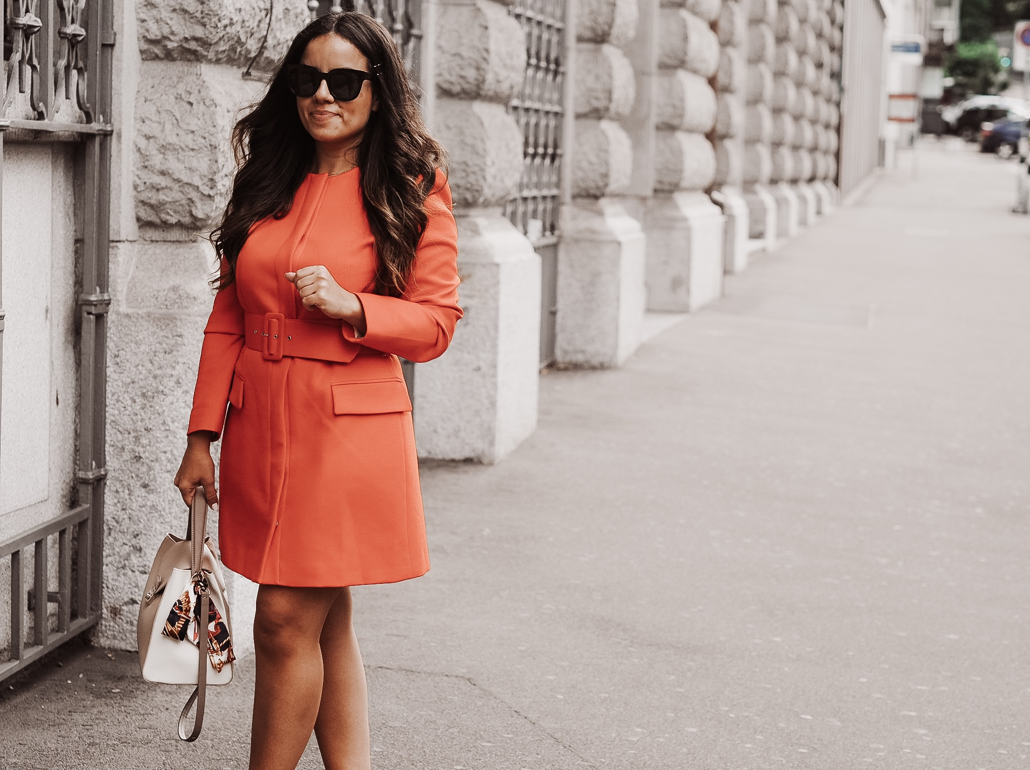 orange coat dress.JPG