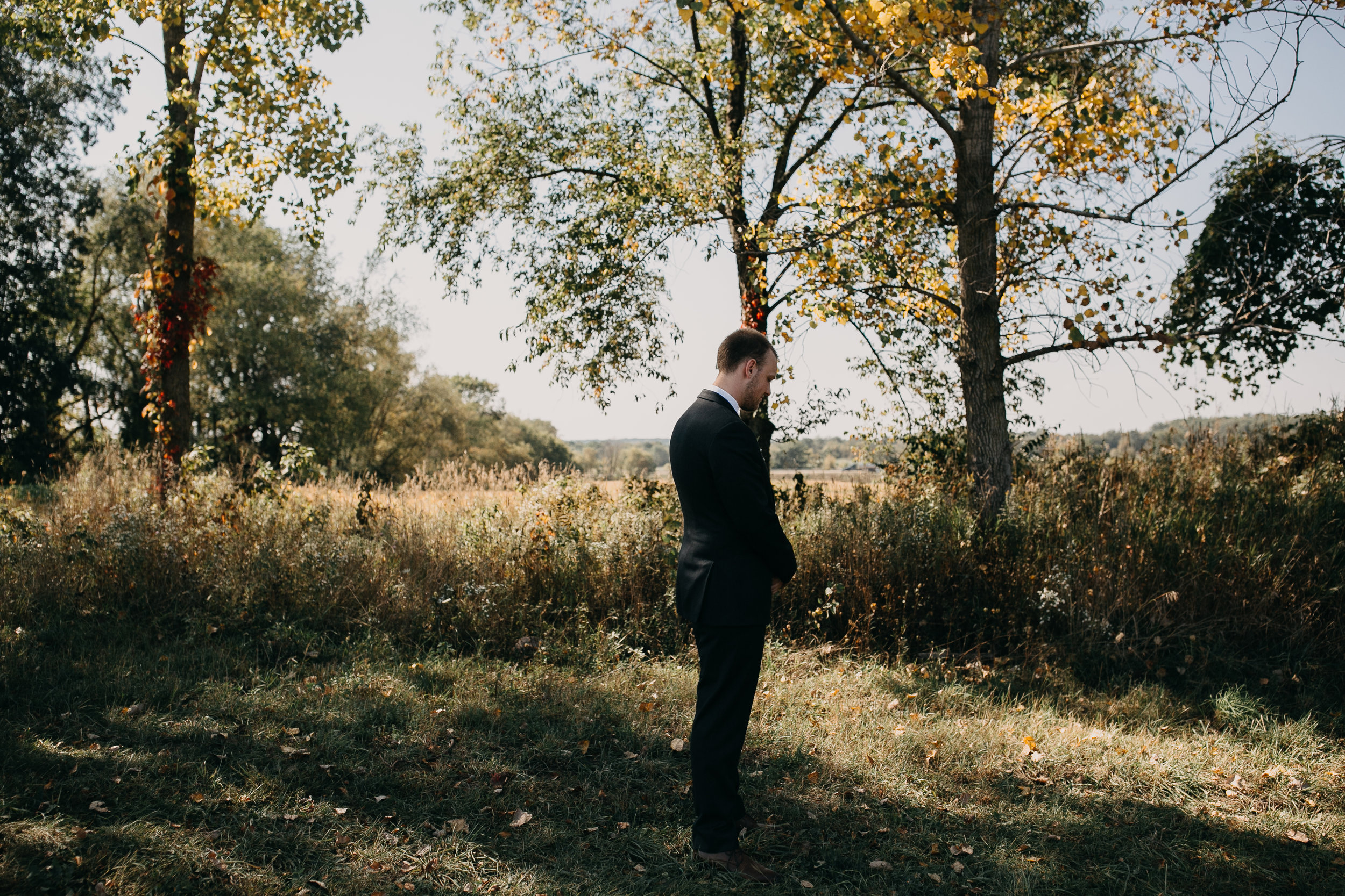 10 groom first look.jpg