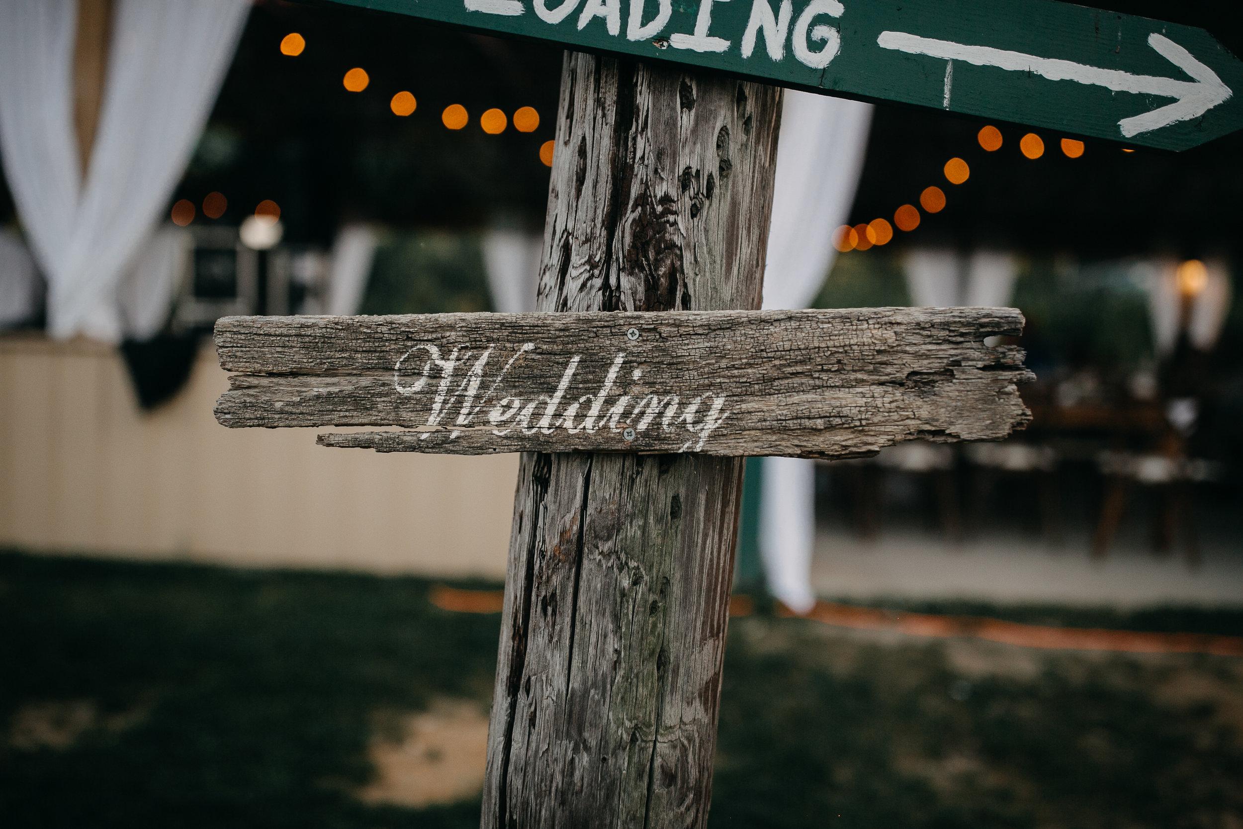 18 wedding sign.jpg