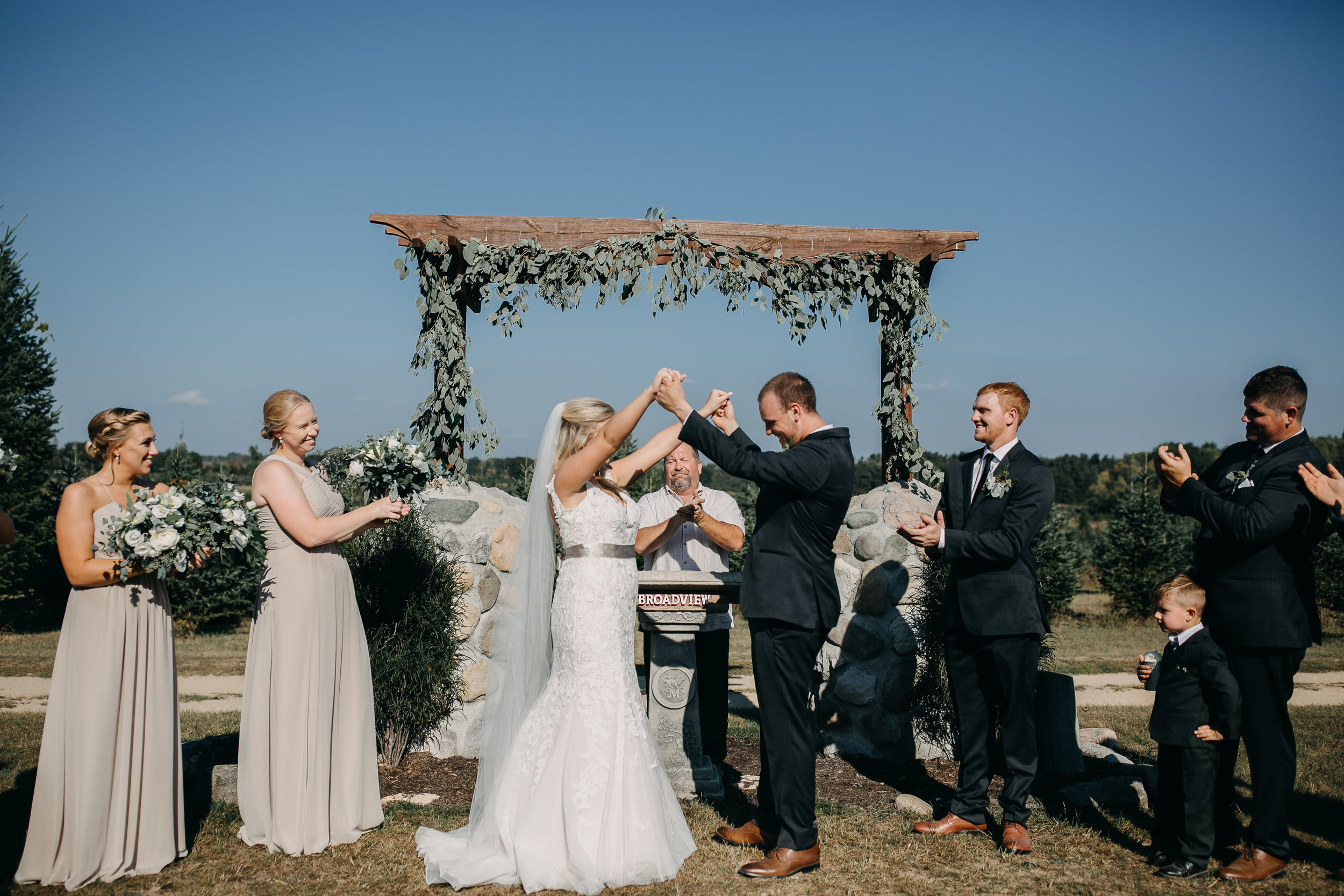 26 bride and groom .jpg